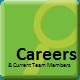 Careers in Occupational Therapy and Rehabilitation
