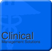 Clinical Management Solutions - Progressive Health Rehabilitation