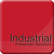 Industrial Prevention Solutions