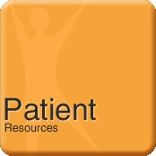 Patient Resources for Progressive Health