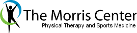 The Morris Center - Physical Therapy and Sports Medicine - Greater Athens Area